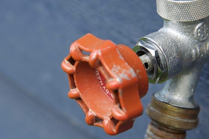 Benefits Of Commercial Plumbing
