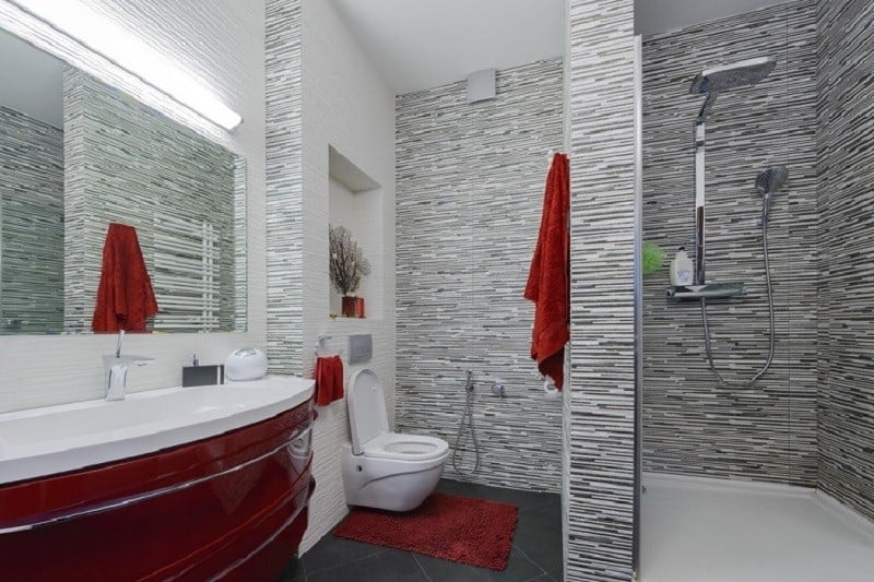 What Are The Ultimate Benefits Of Home Renovation