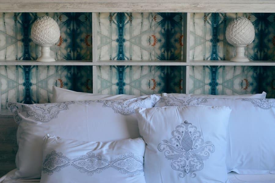Rental Apartments Essential Decorating Ideas