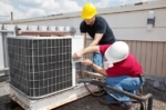 Air Condition Repair
