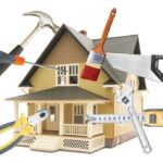 home repair ideas