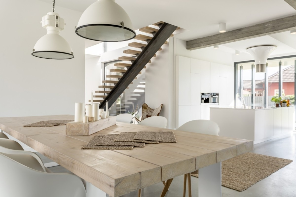 Improve Home Value With Railings