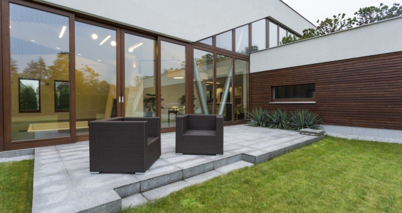 Outdoor Furniture | Tips To Place Furniture Outdoors