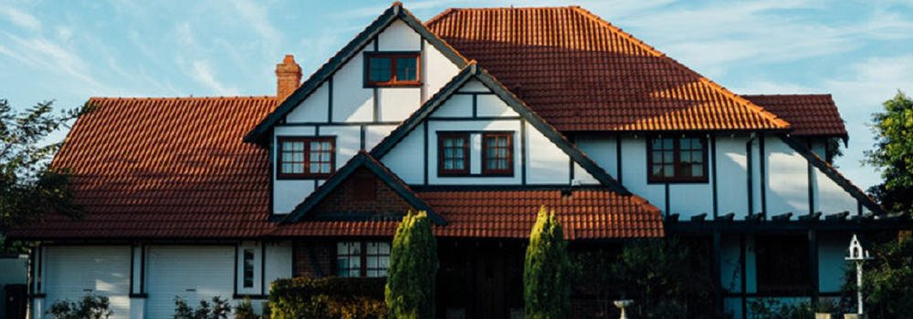 Few Ways to Increase Your Home's Value