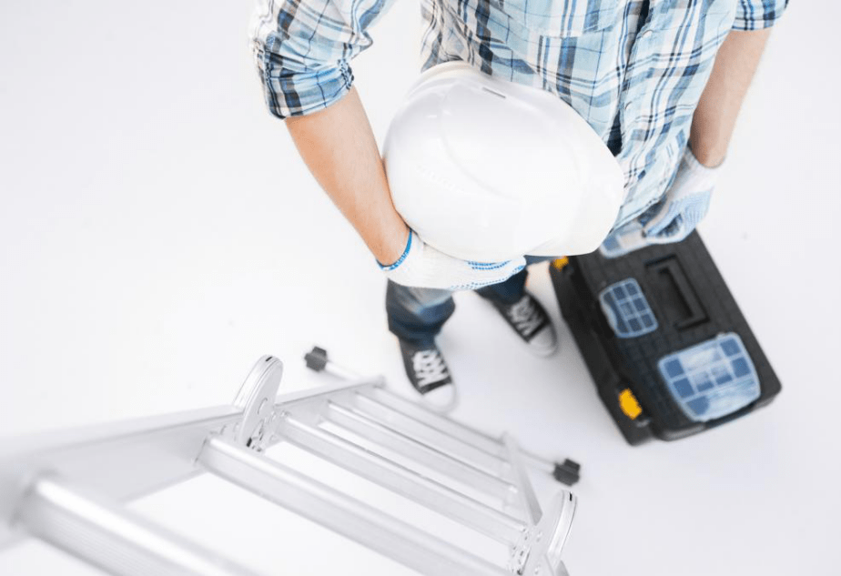 Could Your Home Use a Renovation?