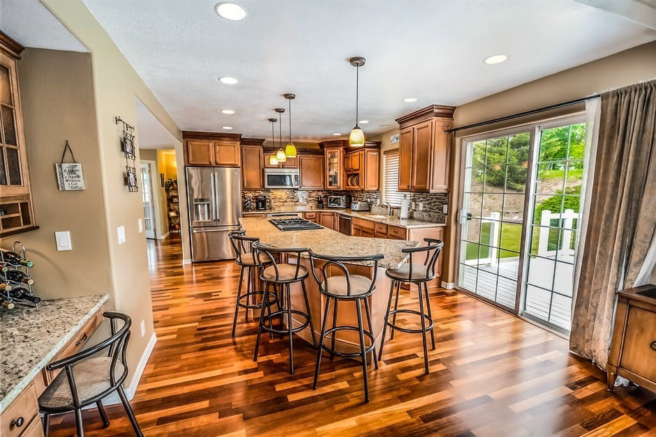 Signs That Indicate It's Time to Upgrade Your Kitchen