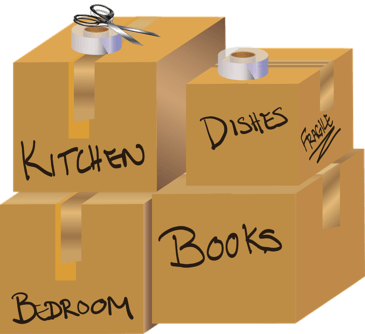 Move In Tips For Homeowners Regarding Home Repair