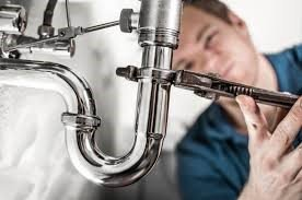 When To Call A Plumber 247