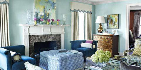 Latest Home Interior Design Trends 2019   All you need to know about Home Interior Designs New Trends