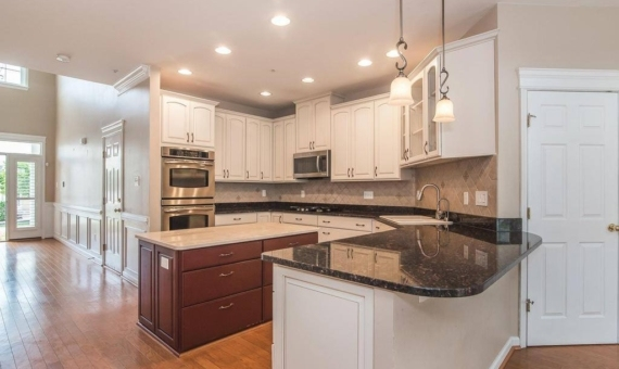 House on sale columbia md
