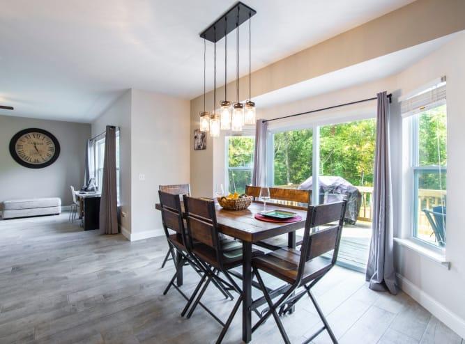 Living Room Interior Design Ideas 40 Images