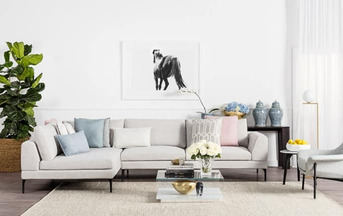 6 Steps to Reinventing Your Home | How to increase home value