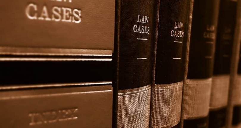 Hire the Best Criminal Lawyers   Stay safe