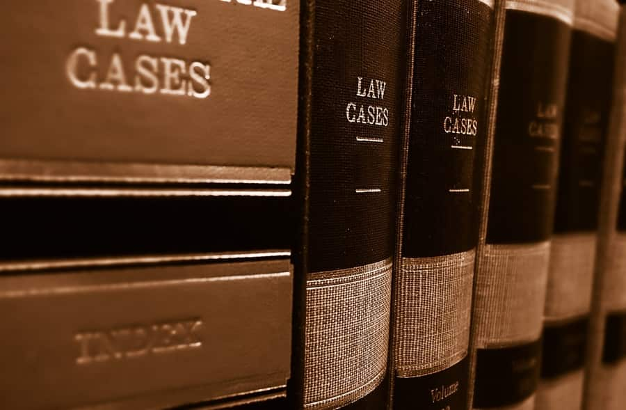 Hire the Best Criminal Lawyers | Stay safe