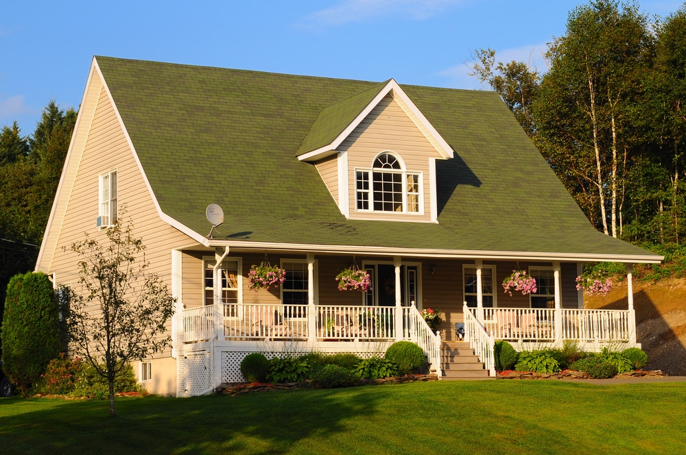 How to Solve Roof Problems Roofing Tools