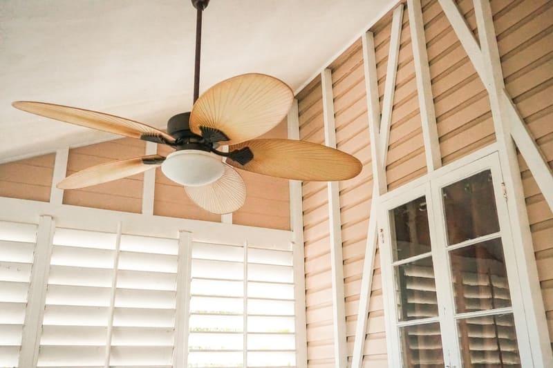 Vacation Rental Home Repairs Tips