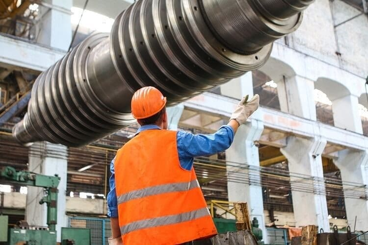 How to Hire the Best Structural Engineers for Your Building?