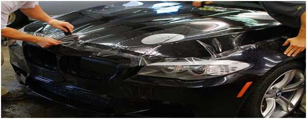 Best Paint Protection Film For Any Cars - Reviewed