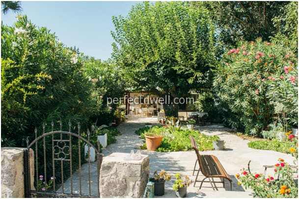 Garden-decoration-ideas-diy