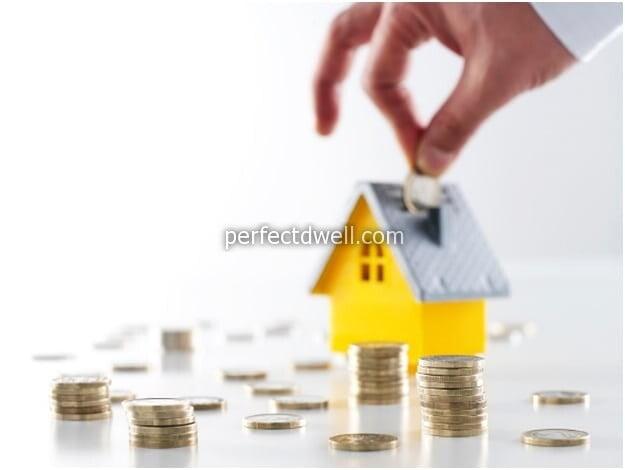 Real-estate-investing-books