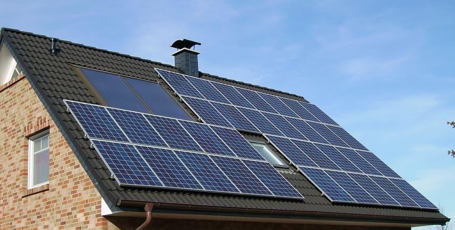 Solar-Ideas